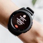 7 raisons pour lesquelles les personnes qui portent une montre au travail réussissent mieux