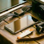 Allongez la durée de vie de la batterie de votre téléphone portable grâce à ces conseils de pro