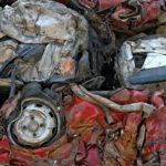 6 Faits sur le recyclage des métaux