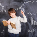Une nouvelle année : Aider votre enfant à se remettre sur les rails