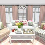 4 conseils pour acheter des meubles qui conviennent à votre maison