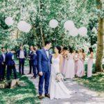 Facteurs importants a prendre en compte pour la décoration de votre mariage