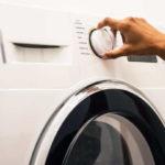 5 qualités d'un bon service de blanchisserie