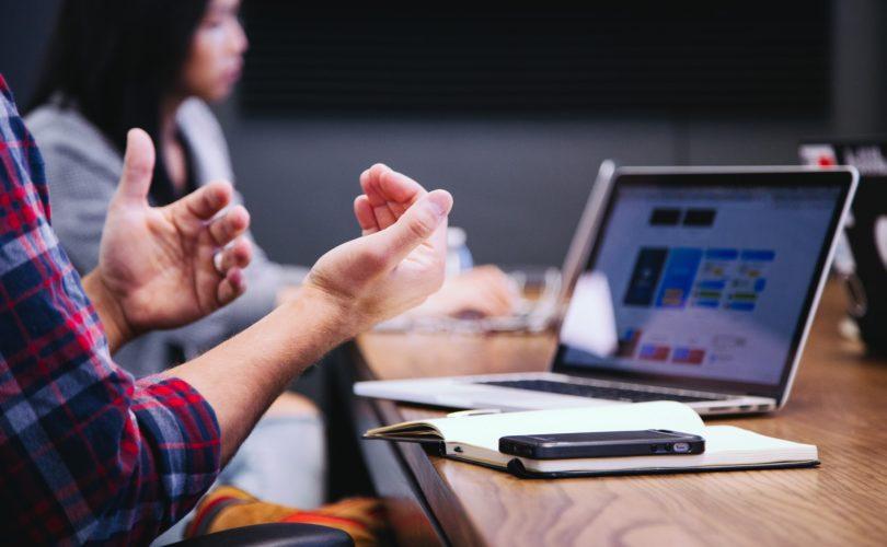 Qu'est-ce que la génération de leads B2B ?