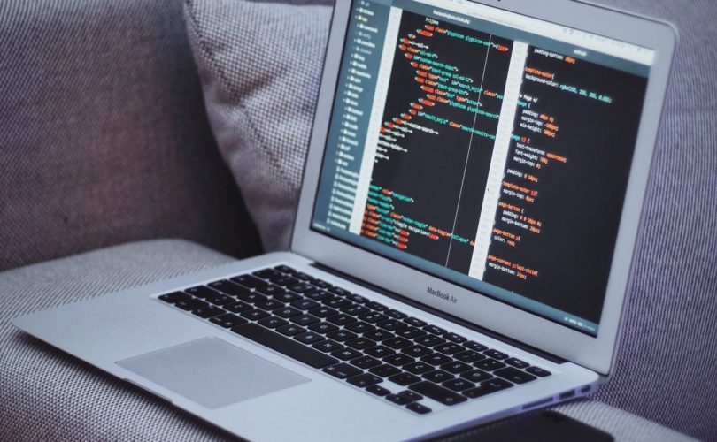 Comment trouver un emploi de développeur web ?