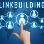 Qu'est-ce que le link building dans le référencement ?