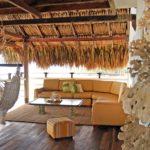 6 conseils pour l'achat d'un canapé modulaire